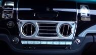 Rolls-Royce Wraith (source - ThrottleChannel.com) 33