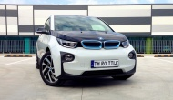 BMW i3 (source - ThrottleChannel.com)