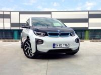 BMW i3 (2015)