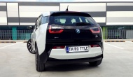 BMW i3 (source - ThrottleChannel.com) 02