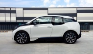 BMW i3 (source - ThrottleChannel.com) 03