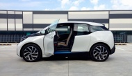 BMW i3 (source - ThrottleChannel.com) 04