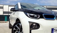 BMW i3 (source - ThrottleChannel.com) 06