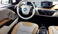 BMW i3 (source - ThrottleChannel.com) 09