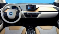 BMW i3 (source - ThrottleChannel.com) 11