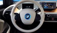 BMW i3 (source - ThrottleChannel.com) 12