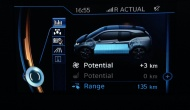 BMW i3 (source - ThrottleChannel.com) 27
