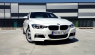 bmw-330e-source-throttlechannel-com-01
