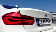 bmw-330e-source-throttlechannel-com-06