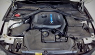 bmw-330e-source-throttlechannel-com-11