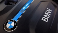 bmw-330e-source-throttlechannel-com-12