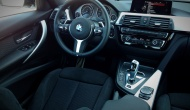 bmw-330e-source-throttlechannel-com-17
