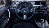 bmw-330e-source-throttlechannel-com-18