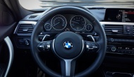 bmw-330e-source-throttlechannel-com-19