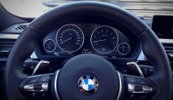 bmw-330e-source-throttlechannel-com-20