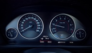 bmw-330e-source-throttlechannel-com-21