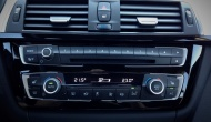 bmw-330e-source-throttlechannel-com-23