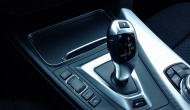bmw-330e-source-throttlechannel-com-25