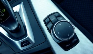bmw-330e-source-throttlechannel-com-26