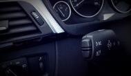 bmw-330e-source-throttlechannel-com-34