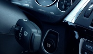 bmw-330e-source-throttlechannel-com-35