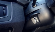 bmw-330e-source-throttlechannel-com-39