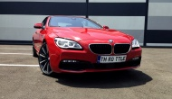 BMW 640d xDrive Convertible (source - ThrottleChannel.com)
