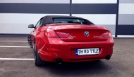 bmw-640d-xdrive-convertible-source-throttlechannel-com-02