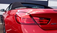 bmw-640d-xdrive-convertible-source-throttlechannel-com-06