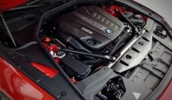 bmw-640d-xdrive-convertible-source-throttlechannel-com-12