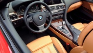 bmw-640d-xdrive-convertible-source-throttlechannel-com-13