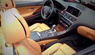 bmw-640d-xdrive-convertible-source-throttlechannel-com-14