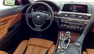 bmw-640d-xdrive-convertible-source-throttlechannel-com-15