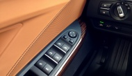 bmw-640d-xdrive-convertible-source-throttlechannel-com-24