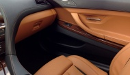 bmw-640d-xdrive-convertible-source-throttlechannel-com-28