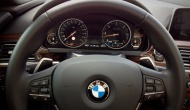 bmw-640d-xdrive-convertible-source-throttlechannel-com-29