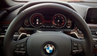 bmw-640d-xdrive-convertible-source-throttlechannel-com-30