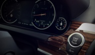 bmw-640d-xdrive-convertible-source-throttlechannel-com-34