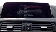 bmw-640d-xdrive-convertible-source-throttlechannel-com-36