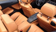 bmw-640d-xdrive-convertible-source-throttlechannel-com-38