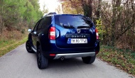 dacia-duster-dci-110-edc-source-throttlechannel-com-02