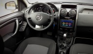 dacia-duster-dci-110-edc-source-throttlechannel-com-05