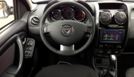 dacia-duster-dci-110-edc-source-throttlechannel-com-06
