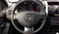 dacia-duster-dci-110-edc-source-throttlechannel-com-07