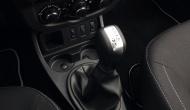 dacia-duster-dci-110-edc-source-throttlechannel-com-09