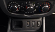 dacia-duster-dci-110-edc-source-throttlechannel-com-11