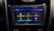 dacia-duster-dci-110-edc-source-throttlechannel-com-12