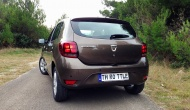 dacia-sandero-sce-75-source-throttlechannel-com-04