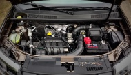 dacia-sandero-sce-75-source-throttlechannel-com-10