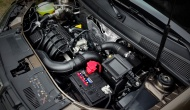dacia-sandero-sce-75-source-throttlechannel-com-11